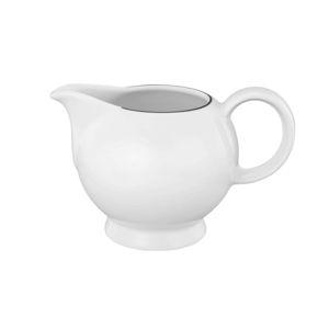 Konvička Na Mléko Porcelán Seltmann Weiden