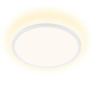 Boxxx LED PANEL - bílá