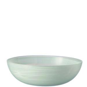 Dekorační talíře & dekorační misky