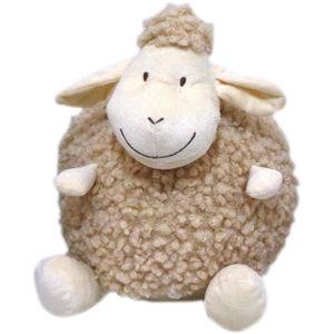 Ovce Dekorační