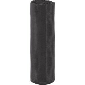 Boxxx DENNÍ DEKA, 220/240 cm, černá - černá