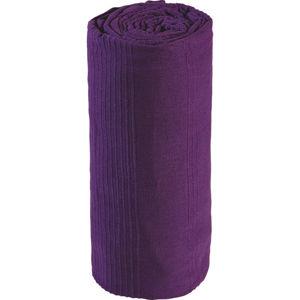 Boxxx DENNÍ DEKA, 220/240 cm, fialová - fialová