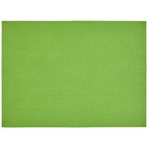Novel PROSTÍRÁNÍ - zelená