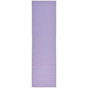 Boxxx BĚHOUN NA STŮL, 40/140 cm, fialová - fialová