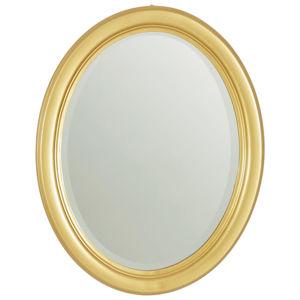 Zrcadlo 36/46/3 Cm Xora