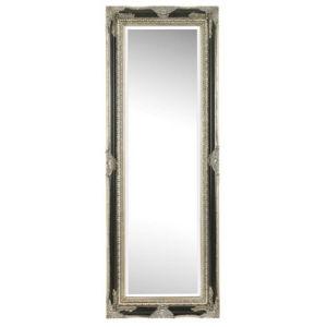 Zrcadlo 60/160/61 Cm Landscape